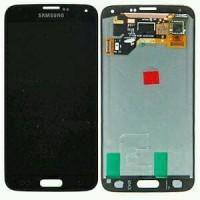 LCD+Touchscreen Samsung Galaxy S5 i9600 SM-G900 G900F