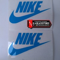 Harga stiker nike thailook biker ngo racing distro custom film musik | antitipu.com