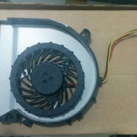 FAN Laptop Toshiba L800 L840 L840D Bekas