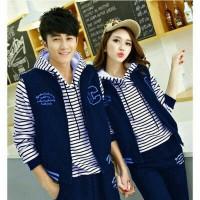 Couple jacket C/couple murah/couple jaket/baju couple/baju grosir
