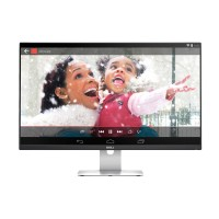 DELL S715H LED Monitor [27 Inch]
