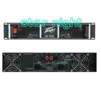harga Power Peavey Cs 1400 Tokopedia.com