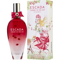 Parfum Original Escada Cherry in the Air EDT 100ml