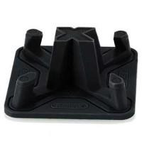 harga Remax Pyramid Flexible Car Holder Smartphone / Stand Iphone Ipad Hp Tokopedia.com