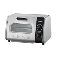Sigmatic Oven Toaster STO 10 Original garansi resmi