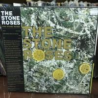 The Stone Roses – The Stone Roses Vinyl LP