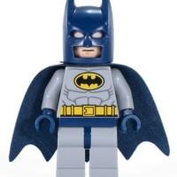 Lego Batman Part out set 6857 6860 The Dynamic Duo Fun Escape Batcave