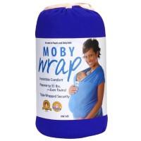 harga Moby Baby Wrap Gendongan Bayi Tokopedia.com