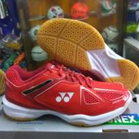 Jual BEST DEAL Sepatu olahraga Badminton bulutangkis murah Yonex Shb 35ex o Murah