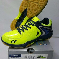 Jual STOK TERBATAS Sepatu olahraga Badminton bulutangkis Yonex Srcr 40 Ld o Murah