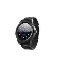 SMA-R Smartwatch