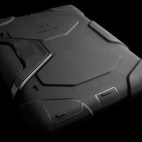 HIGH QUALITY OEM!!Ipad PRO 9.7 inchi Case Protection Griffin Survivor
