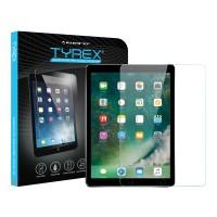 """Tyrex + Garansi iPad Pro 10.5"""" Tempered Glass Screen Protector"""