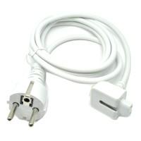 Apple MagSafe Original AC Power Extension Cord EU Plug (Volex Original