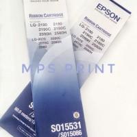 Pita Printer Epson LQ-2180 LQ-2190 Original