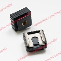 "Flash Hot Shoe Mount Adapter 1/4"""