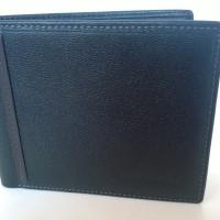 SALE Dompet Pria Hush Puppies Kulit Original / Men Leather Wallet