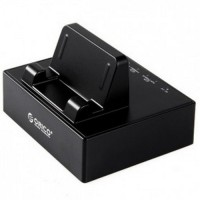 Orico USB Charging Docking Station for Smartphone and Tablet DBP 5P Bl