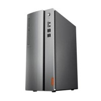 PC All-In-One AIO Lenovo IC510-15IKL - 90G8000HID - Core i5 Kabylake