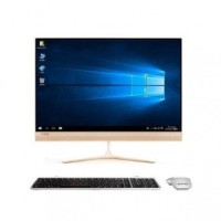PC All-In-One Lenovo AIO 520S-23IKU (F0CU005VID) Intel Core i7/NonTouc
