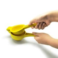 Maxim Tools Perasan Jeruk Lemon/Nipis Stainless