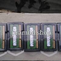Ram laptop samsung SODIMM 4GB DDR3L PC3L 12800 DDR3 1600 4G sodim