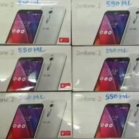 Asus Zenfone 2 ZE550ML - 2GB/16GB - 4G LTE