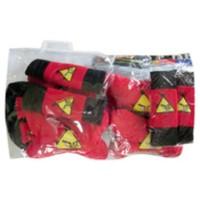 Jual AKSESORIES MOBIL BANTAL MOBIL PAKET HEMAT MOTIF ANGRY BIRDS RED BLACK Murah