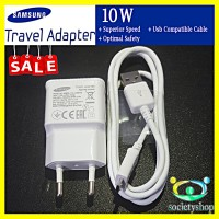 ORIGINAL Charger Samsung Galaxy 2A - Casan hp A3 A5 A7 2015 S3 S4 Note