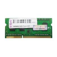 VGeN DDR3 4Gb 1600Mhz Sodimm - Memory Notebook