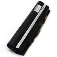 Baterai Batere Battery Batre Asus Eeepc 1201 UL20 A32-UL20 batlas16