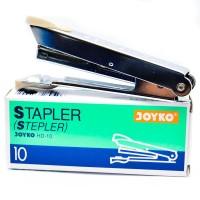 GROSIR!!! Stapler HD-10 Stapler Joyko