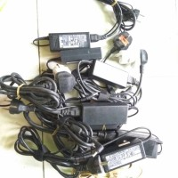 charger adaptor original laptop Asus HP ACER FUJITSU Lenovo Toshiba
