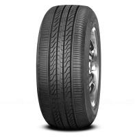 Ban Mobil Honda Jazz brio Accelera Ecoplus 175/65 R14 Black