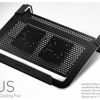 Jual Cooler Master Notepal U2 Plus Original Astrindo Murah