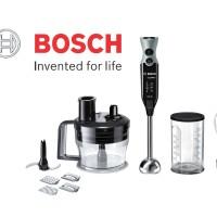 Jual Bosch Hand Blender MSM67190 Murah