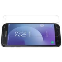 Samsung Galaxy J7Pro 2017 Clear Screen Protector MURAH