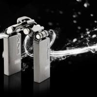 Jual Pny Transformer 32gb Attache Usb 2 0 Flashdrive Flash Drive  Murah