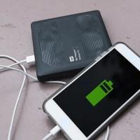 Jual Harddisk Wireless My Passport Wireless Pro 1tb Usb 3.0  Murah