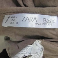 Jual Zara Basic Made In Turkey Blouse Murah