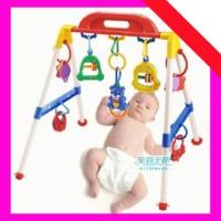 mainan bayi umur 3 bulan keatas Terbaik