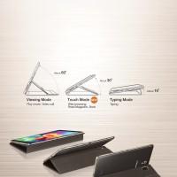 Samsung Galaxy Tab S 8 4 Book Cover