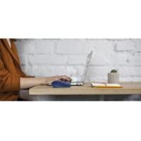 Jual Logitech Bluetooth Mouse - M337 Berkualitas Murah