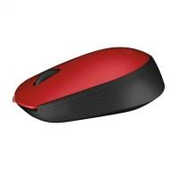 Jual Logitech Wireless Mouse - M171 Berkualitas Murah