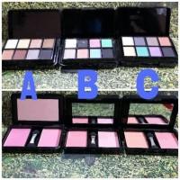 Jual Terbaru Revlon Mini 8 Eyeshadow & 2 Eyeshadow kode 015 Murah