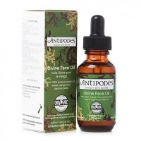 Jual ANTIPODES Divine Face Oil Organic Avocado Oil & Rosehip 30ml Murah