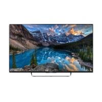 Sony KDL-50W800C 3D TV LED [50 Inch]