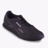 Reebok Royal Classic Jogger 2HS Men's Lifestyle Shoes -