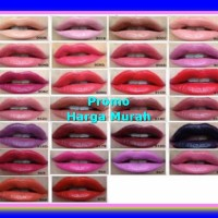 Jual Jual Wet n Wild Megalast Lip Color Lipstick Murah  Murah