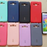 Case Jelly Spotlite Xiaomi Redmi 4A, 4 Prime, Note 2, 3, 4, Z3 Compact